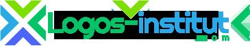 Logos-institut.com